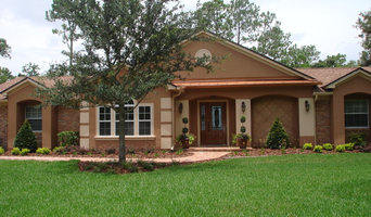 Winter Springs Addition and Remodel