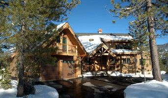 Wolfe Estates Homesite 35