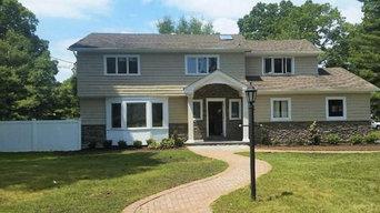 Woodbury Home