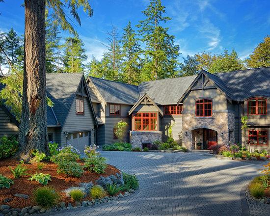 wooded highlands by design guild homes. Interior Design Ideas. Home Design Ideas