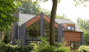 woodhause