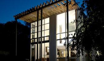Wright / Vrana Residence