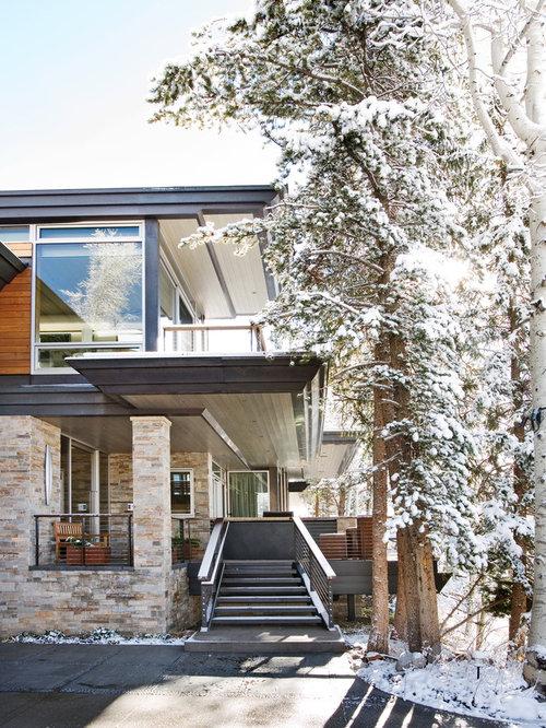 Image Result For Home Designer Suite Roof Overhang