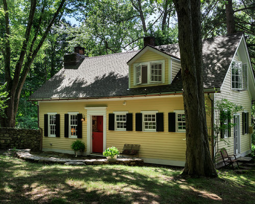 Mother in law cottages home design ideas pictures for Mother in law cottage cost