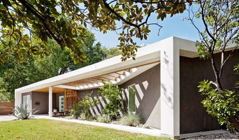 Best Architects and Building Designers in Austin, TX   Houzz