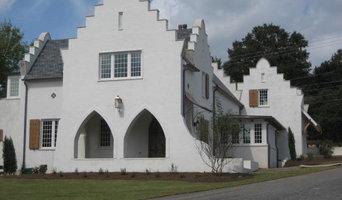 Yancey Residence