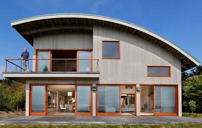 Data Watch: Home Renovation Professionals Bullish on 2016