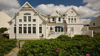 Yarmouth Beach House