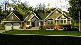 Yorktown Hts Residence