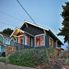Houzz TV: Seattle Family Almost Doubles Its Space Without Adding On