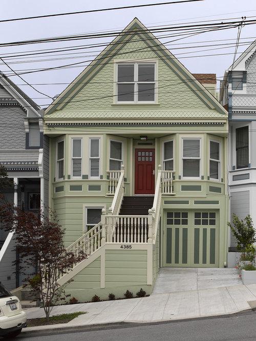 Zero energy house Zero energy homes