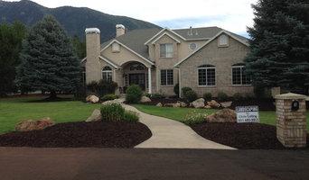 Zinman Residence