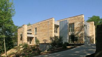 Zionsville Modern