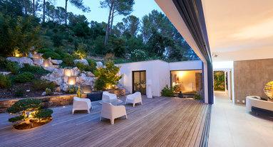 Les 15 Meilleurs Architectes Sur Montpellier Houzz
