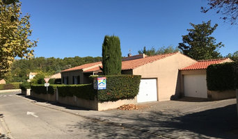 AGENCE LES PINS IMMOBILIER - AGENCE FNAIM BOUC BEL AIR
