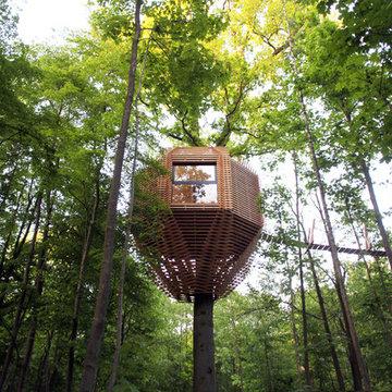 Atelier LAVIT - Architecture & Design