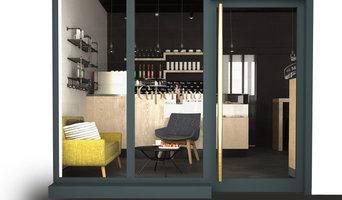 coffeeshop-Roseline Lepercq