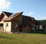 Arcreabois Saint Die Des Vosges Fr 88100