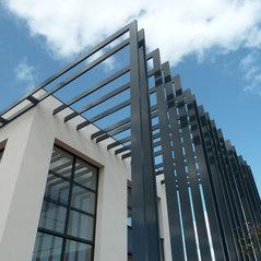 milie bigorne architecte d 39 int rieur cfai arras fr 62000. Black Bedroom Furniture Sets. Home Design Ideas