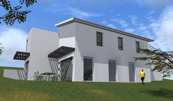 Maison à Legny (69)