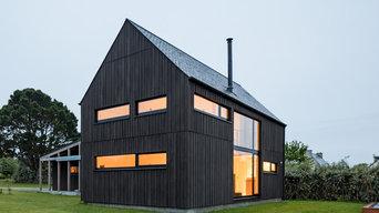 Maison à Lesconil