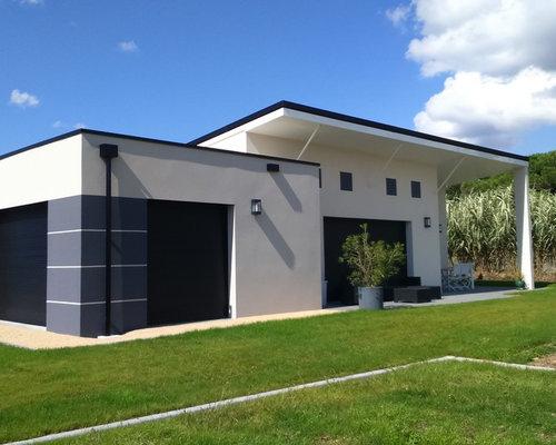 Case Moderne Ad Un Piano : Case moderne ad un piano. elegant case moderne ad un piano swing di