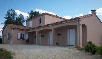 Best 15 Home Builders in Eymet, Dordogne, France   Houzz