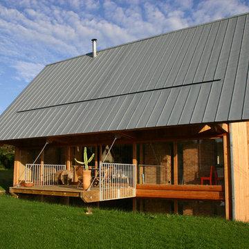 Maison Gaillon