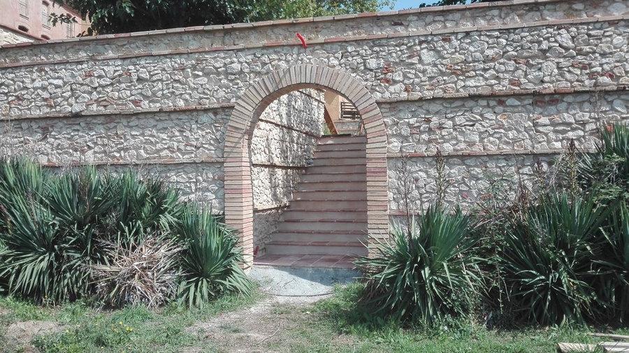Rénovation de château - French château renovation project
