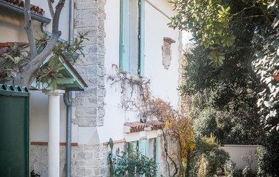 Suivez le Guide : La poésie raffinée d'une maison fin XIXᵉ