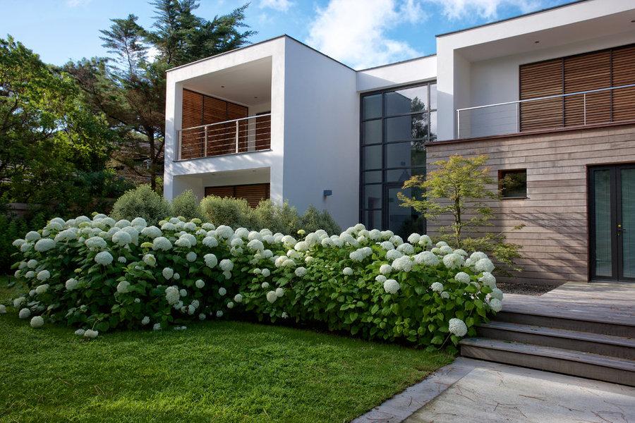 Villa MR