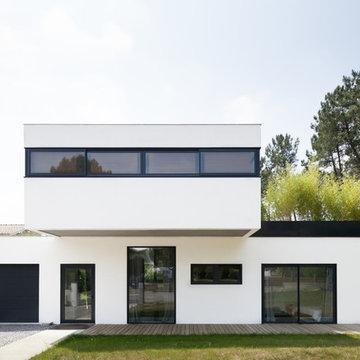 Villa Seignosse