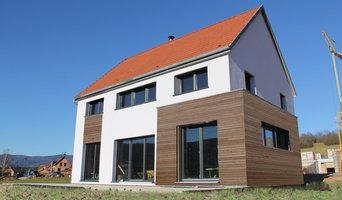 Bauunternehmen Offenburg bauunternehmen in offenburg finden