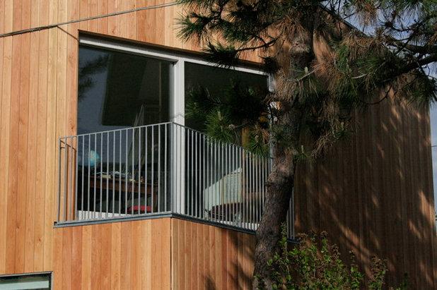 Casa prefabbricata in legno 10 cose da sapere prima di - Cosa sapere prima di comprare una casa ...