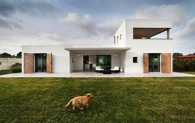 Vuoi Comprare Casa Ma Non Sai Quali Professionisti Servono?