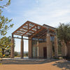 Architetture nZEB: Come Si Vive in una Casa a Zero Consumi?