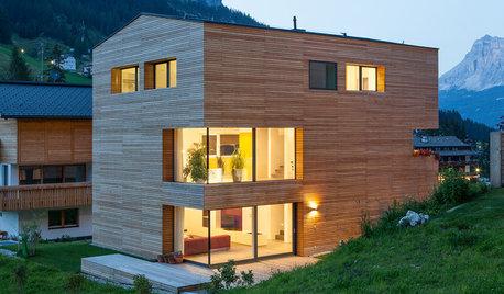 Comprare una Casa Nuova o una da Ristrutturare?