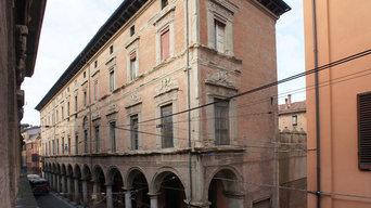 Palazzo Marconi
