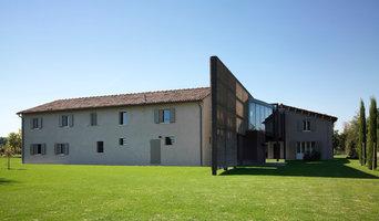 Residenza Privata a Faenza
