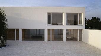 Residenza privata - Padova