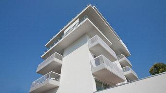 Residenze perla Adriatica