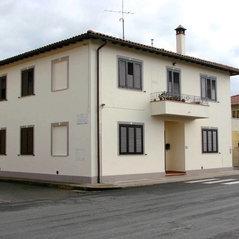 Castelli Costruzioni - Firenze, FI, IT 50126