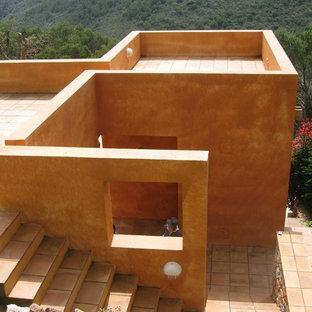 Villa a Bagur, Spagna