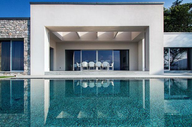 Guida houzz tutti i costi legati all acquisto della prima casa - Costi per acquisto casa ...
