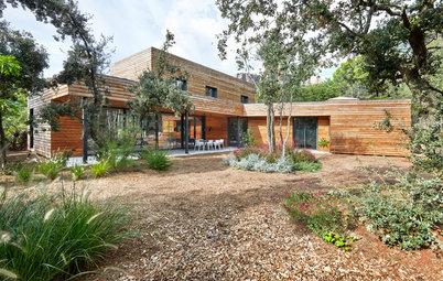 Renovar el jardín: ¿Me interesa contratar a un paisajista?