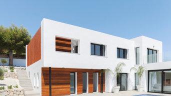 Casa Avutarda