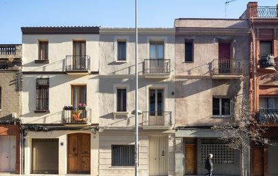 Мнение: «Дом не должен быть жильем для пандемий»