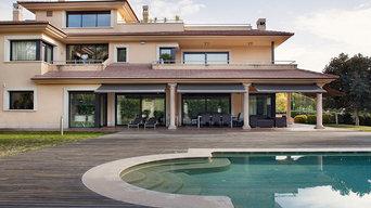 Casa en Sitges