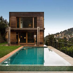 Casa La Floresta