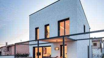 Casa Mirador 4